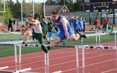Spring sports thriving at state