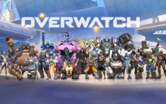 "Overwatch: Taking ""Over"" the FPS Genre"