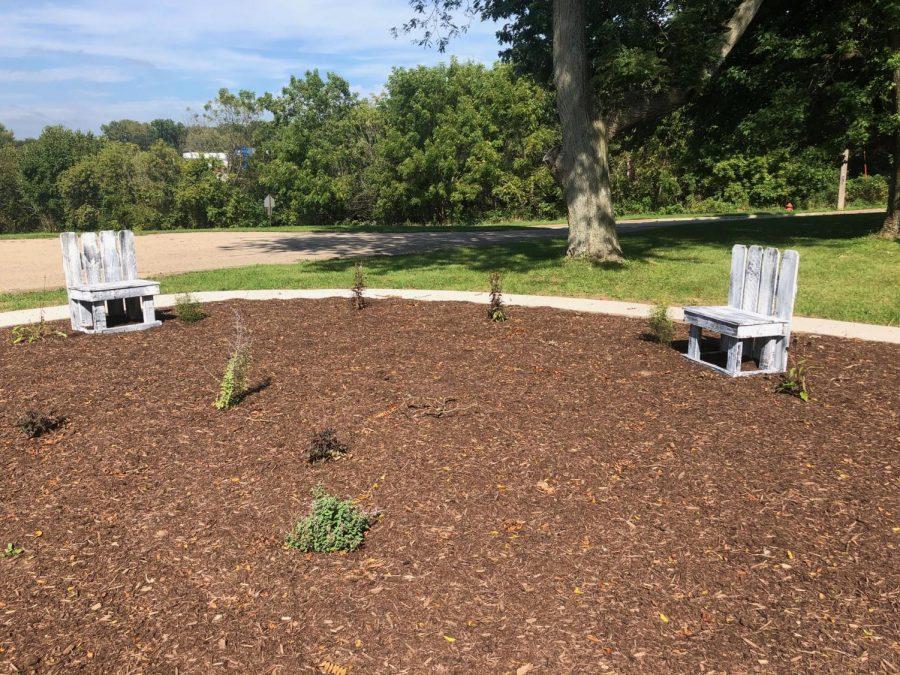 Student+Grants+Garden