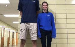 Short vs tall: Which is better?