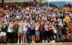Our thoughts on the traditions of The Nest