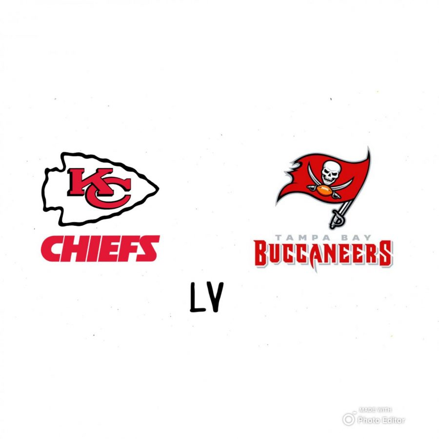 Super+Bowl+Sunday%3A+Predicting+The+Big+Game