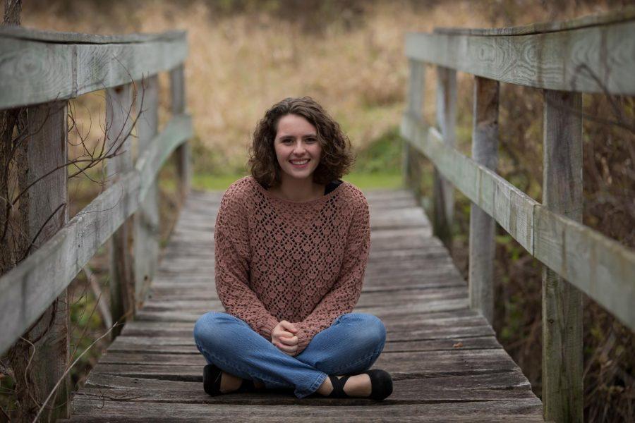 Hannah Busch