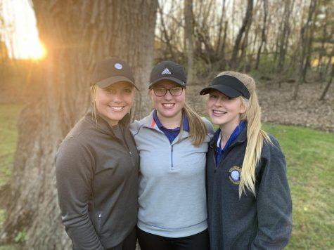 Kalb family leaves golf legacy